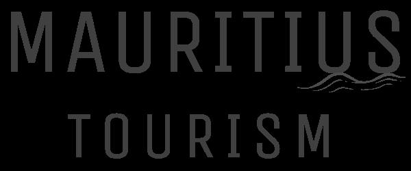 India to Mauritius Tourism Logo
