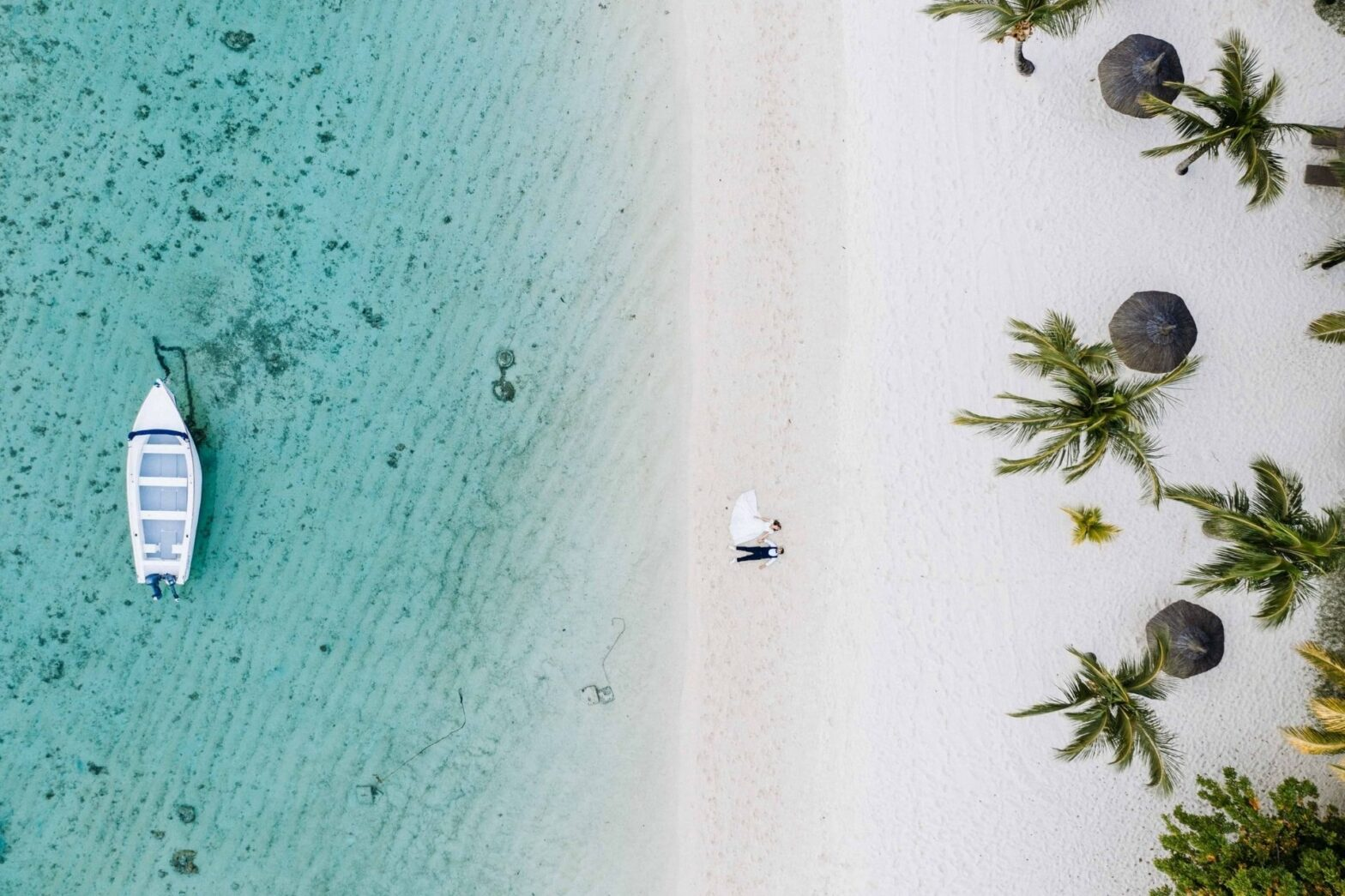 Send Enquiry Mauritius Packages from India All-inclusive Cost, Deals and Itinerary